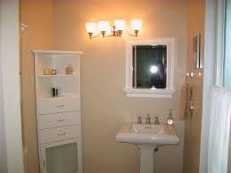 the corner bathroom vanity on pinterest corner vanity bathroom with regard to corner cabinets for bathrooms remodel the most bathroom furniture bathroom corner furniture