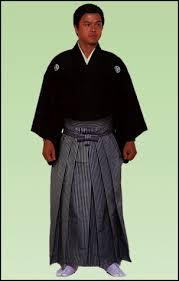 Kotetsu Sakkaku Uchiha (Approved) Images?q=tbn:ANd9GcQw6_AyLPx-xurb9htFyTnKSgxcnvS5UbDDTSpbVogb98qtvAk-
