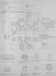 runner rear window cheap tricks click for full size schematic