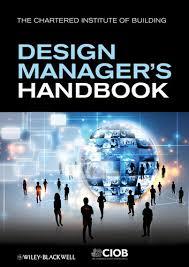 The <b>Design</b> Manager's Handbook eBook by <b>John Eynon</b> ...