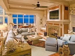 Nautical Decor Living Room Beach House Living Room Ideas Beach House Living Room Ideas