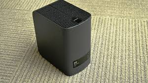 <b>WD My Cloud EX2</b> review: Everything a connected home needs ...