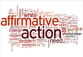 write essay for you affirmative action in education write essay for you helalinden com helalinden com affirmative action in education