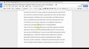 creating block quotes in google docs creating block quotes in google docs