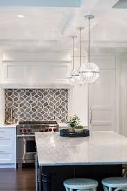 1000 ideas about lights over island on pinterest homes for sale denver island bench and white bar stools awesome designing clear glass mini pendant lights