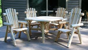 Log Dining Room Tables Log Chairs Rustic Dsc 0405 1 Log Chairs Rustic Adirondack Dining
