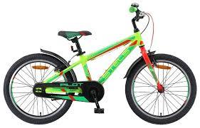 Детский <b>велосипед STELS Pilot 250</b> Gent 20 V010 (2019 ...