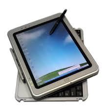 Microsoft <b>Tablet PC</b> - Wikipedia
