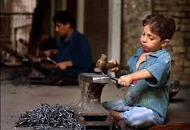 "an essay on child labourenglcom wc  argumentative essay  child labour ""child labour"""