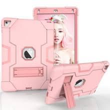 Оригинальный противоударный <b>чехол</b> для iPad Air 2 Kickstand ...