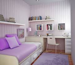 modest twin size bed for small room bed design design ideas small room bedroom