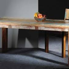 interesting modern reclaimed wood dining table also modern reclaimed wood dining table legendclubltd brooklyn modern rustic reclaimed wood
