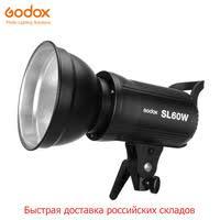 high quality godox gemini series gs200 200ws 200w