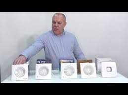 <b>Вентилятор ВЕНТС</b> 100 <b>Квайт</b> - тихий вытяжной вентилятор в ...