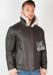 <b>Мужской</b> стиль, <b>Куртка</b>, Пальто