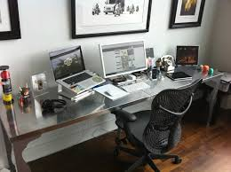 home office awesome glamorous work from home office new in painting ideas with work from home office early