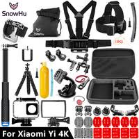 Find All China Products On Sale from <b>SnowHu</b> -<b>Camera</b> ...