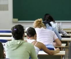 Αποτέλεσμα εικόνας για ΕΠΑΛ που θα συμμετέχουν στις Πανελλαδικές Εξετάσεις 2016