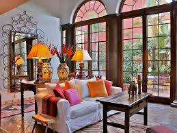 Living Room Design Furniture 17 Best Ideas About Mexican Living Rooms On Pinterest Mexican