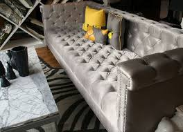 images hollywood regency pinterest furniture: maybe ill transform my  dollar craigslist sofa into something like thiswell see
