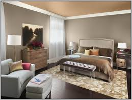 best colors to paint a bedroom feng shui bedroom paint colors feng