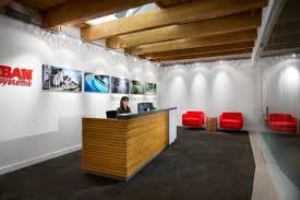 furniture design firm office interior design firms best office furniture design ideas design best office interior design