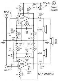17 best ideas about car audio amplifier audio car audio amplifier