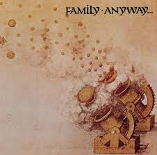<b>FAMILY Anyway</b> reviews