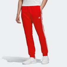 Спортивные штаны и <b>брюки</b> - купить на официальном сайте ...
