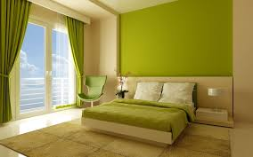 colours for a bedroom: bedroom colors  x  download close