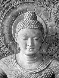 Image result for buddha portrait