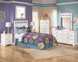 bedroom beauteous a kids designs bedrooms design beautiful paint wall colors schemes of teenage girls bedroombeauteous furniture bedroom ikea interior home