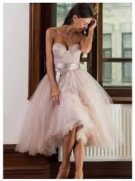 Detail Feedback Questions about <b>Short Informal Wedding Dress</b> ...