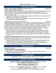 best images of resume styles professional resume examples engineering resume examples 2014