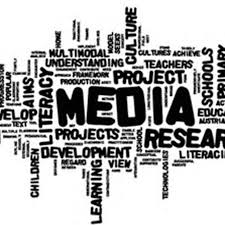 essay on role power of media in modern world   essay topicsessay on power of media in modern world pic