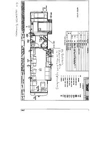 rv ac wiring diagram wiring diagram and schematic design onan rv generator wiring diagram car