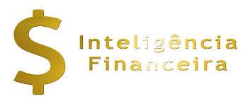 Resultado de imagem para Inteligência financeira
