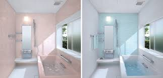 beauteous bedroom layout good looking themes ravishing excerpt blue bathroom beauteous pink blue