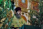 Болгары владимир головин акафисты