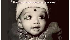 thalapathy chinna vayasu photos