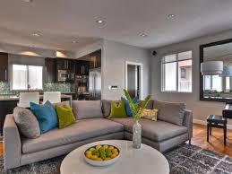 gray brilliant grey sofa living room ideas