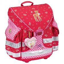 <b>Школьный</b> ранец 30368 красный в интернет магазине <b>школьных</b> ...