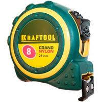 <b>Kraftool Рулетки</b> в Беларуси. Сравнить цены, купить ...