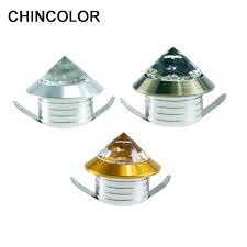 best top 10 crystalline <b>light led</b> list and get free shipping - a662