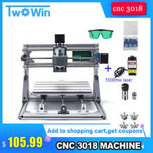 <b>3</b> Axis <b>Cnc Router Kit</b>
