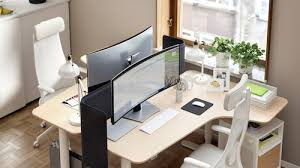 Office <b>Desk Chairs</b> - IKEA