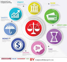 industrial law assignment help assignment and homework help in industrial law assignment help assignment and homework help in business management and dissertation
