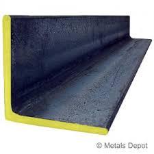 MetalsDepot® - Buy Steel Angle Online!