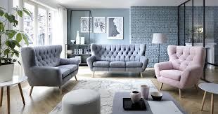 <b>Кресла</b> - Ваша зона <b>отдыха</b> | Gala Collezione