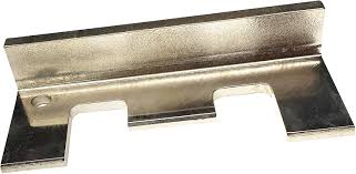 Baum Tools 3418 Compatible with VW Diesel <b>Camshaft Alignment</b> ...